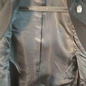Banana Republic Jackets & Coats - Banana Republic Coat Size XS